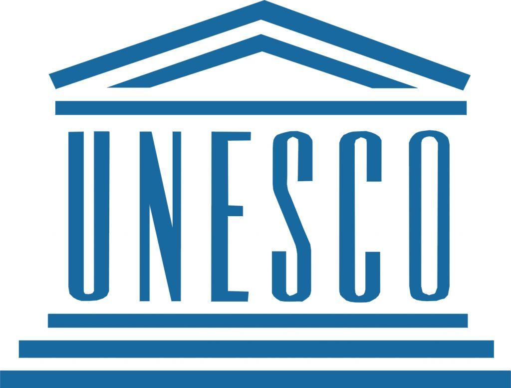 Settimana unesco di educazione allo sviluppo sostenibile 19-25