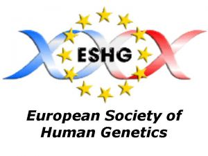8th Annual European DNA Day Essay Con  for High School Students