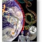 Scuole iscritte alla III edizione dei Giochi delle Scienze Sperimentali 2013-2014