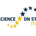 Nuovo Bando Science on Stage 2014!