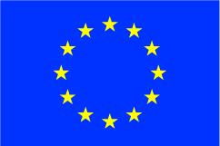 eu_flag-2015