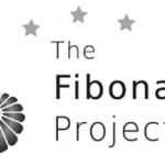 Fibonacci Project
