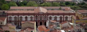 Università_Sassari_uniss-800x300