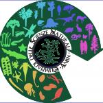 Scuole iscritte all'edizione 2015 delle Olimpiadi delle Scienze Naturali