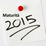 Esame di stato 2014/15: prove e commissari, cosa cambia?