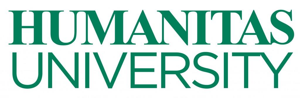 HumanitasUniversity