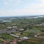 Natura e storia tra laghi e montagne: il Parco Naturale dei Monti Ausoni e del Lago di Fondi