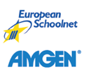 Amgen Teach Video: Helping Science Teachers Grow
