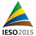 Ancora un grande risultato alle IESO: due argenti e due bronzi