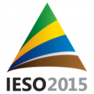 logo_ieso_br_0