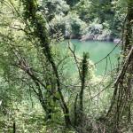 Il Parco Naturale Regionale dei Monti Lucretili