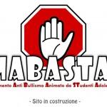 """Bullismo: i ragazzi di """"MaBasta"""" creano sito web dedicato al film """"Un bacio"""" di Ivan Cotroneo"""