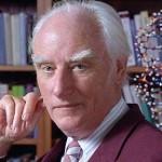 Buon Compleanno Mister Crick!