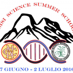 Assisi Science Summer School - comunicato finale