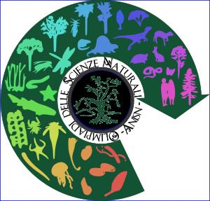 Ecco il nuovo Bando delle Olimpiadi delle Scienze Naturali 2017