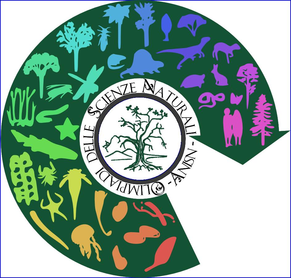 Proroga termine iscrizione Olimpiadi delle Scienze Naturali al 27 febbraio 2017