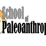 Settima Edizione della Scuola di Paleoantropologia