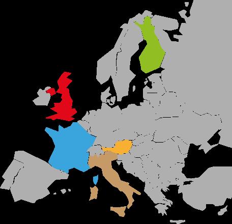 1.1-Map