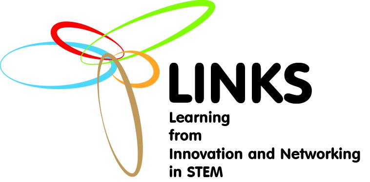 Links_logo