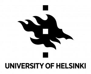 Logo UoH.png