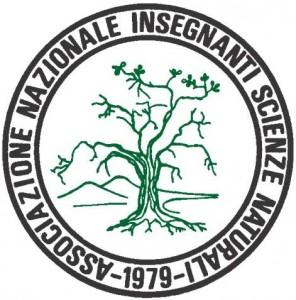 Logo_ANISN.Alta risoluzione