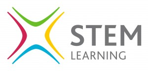 STEM_Learning_RGB