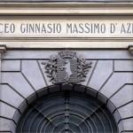 La collezione ornitologica  del liceo classico «Massimo D'Azeglio» di Torino
