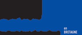 logo-MPLS-Bretagne