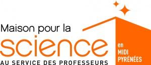 logo Midi pyrénées-VECTOR