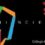 Indiscienza – Festival di divulgazione Scientifica del Collegio Ghislieri