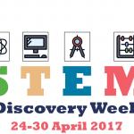 La STEM Discovery Week
