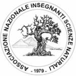 Indicazioni redazionali per gli autori de «Le Scienze naturali nella Scuola»