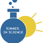 Summer in Science 2017