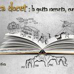 Spelunca docet: La grotta Racconta, Comunica, Insegna. Viaggio nel Mondo sotterraneo, la grotta come laboratorio didattico