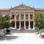 Rete Natura 2000 e Biodiversità a Messina