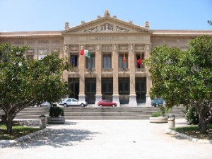 municipio_messina2-300x225