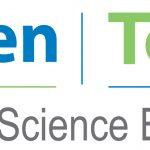 Insegnanti, formatori e rappresentanti dell'European Schoolnet descrivono l'impatto di Amgen Teach