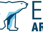 Lezione in italiano del progetto EDU-ARCTIC