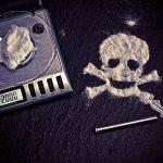 drugs-1276787_900