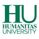 Borsa di studio Humanitas per studenti delle Olimpiadi