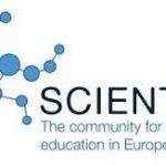 Nuovo corso per diventare ambasciatori Scientix scadenza 20 settembre
