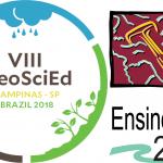 8a Conferenza Internazionale sulla Geoscience Education