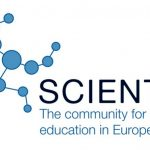 Workshop su Scientix a Napoli, Città della Scienza, il 27 ottobre