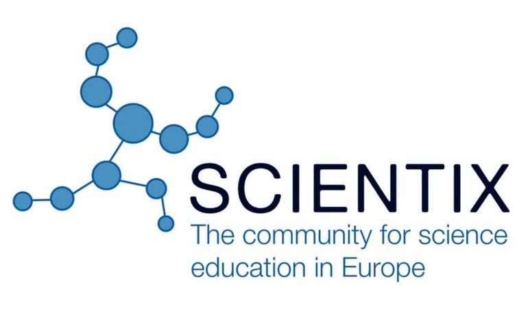 portale-di-Scientix
