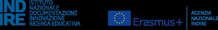ErasmusPlusHeader