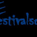 FestivalScienza a Cagliari