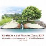 Conoscenza, tutela, valorizzazione e fruizione del territorio: affioramenti di interesse paleontologico nell'altopiano di Floresta