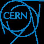 Appuntamenti estivi al CERN