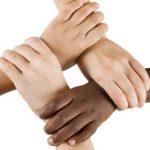 Razza e dintorni: la voce unita degli antropologi italiani