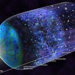 Dalle antenne del Progetto EDGES la data di nascita delle prime stelle dopo il Big Bang